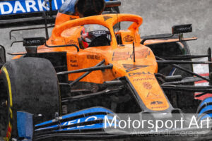 54.FIA.F1.2020.Motorsport.Art.ASppaImages.COM by .