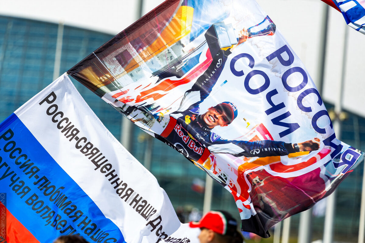 569.2016.Formula1.Round.4.RussianGP.Sochi.Sunday.May.1.Race.ASppaImages.com by alseryogin.