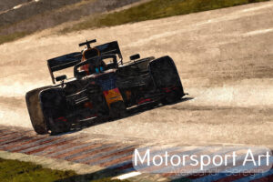 61.FIA.F1.2020.Motorsport.Art.ASppaImages.COM by .