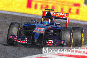 77.Motorsport.Art.Formula.1.ASppaImages.COM_2014 by .
