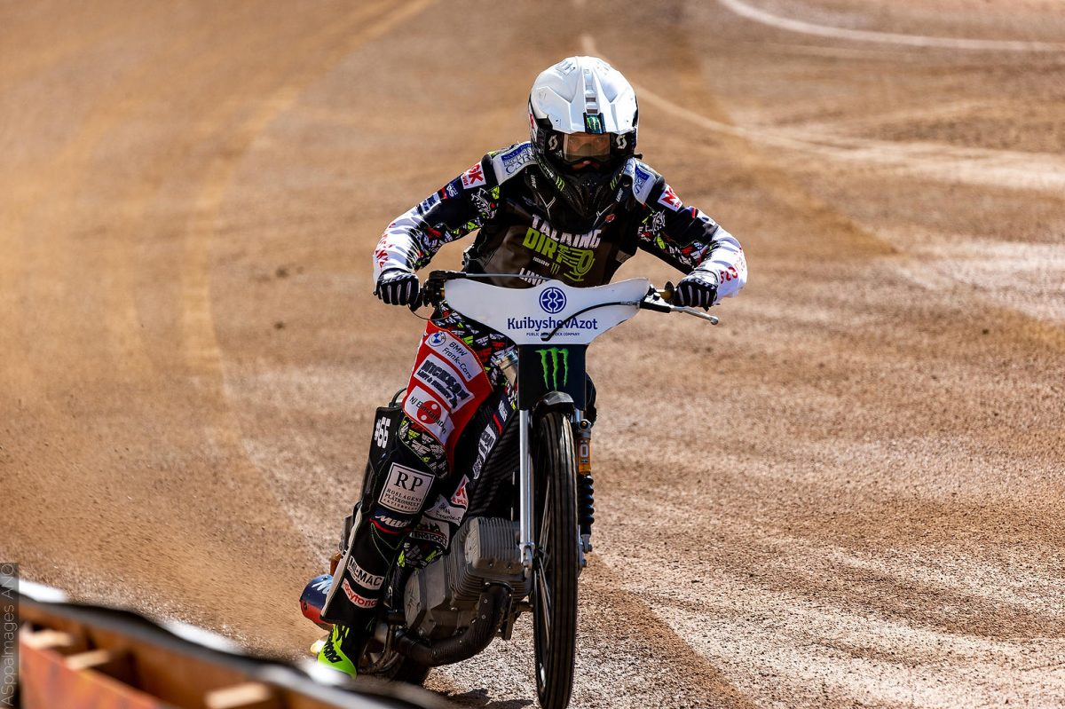 102.2021.SGP.TOGLIATTI.ASppaImages.ANO by ASppaIMAGES ANO 2021.