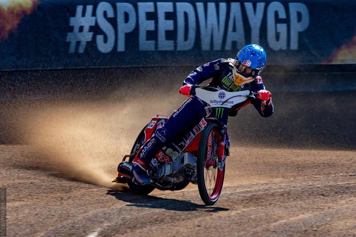 178.2021.SGP.TOGLIATTI.ASppaImages.ANO by ASppaIMAGES ANO 2021.