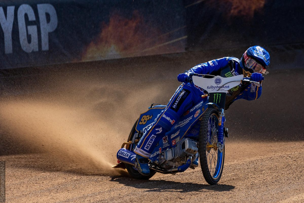 214.2021.SGP.TOGLIATTI.ASppaImages.ANO by ASppaIMAGES ANO 2021.