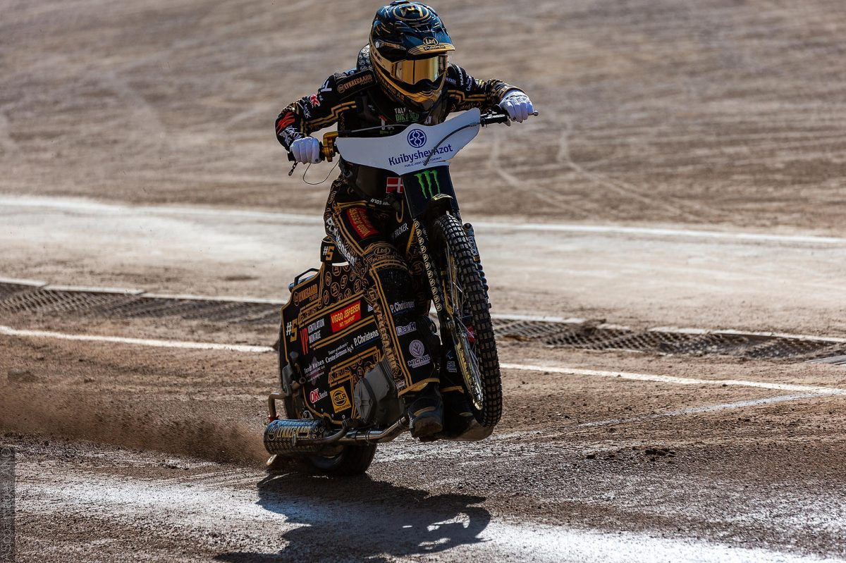 39.2021.SGP.TOGLIATTI.ASppaImages.ANO by ASppaIMAGES ANO 2021.