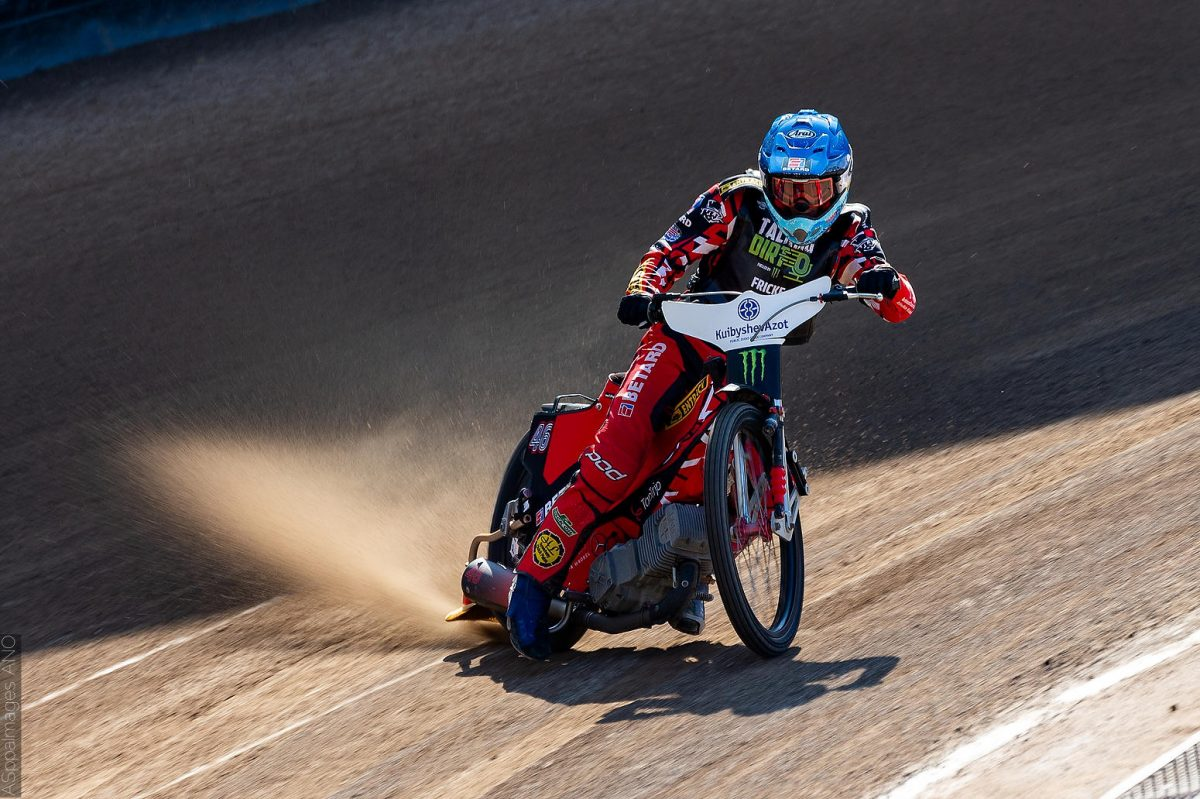 398.2021.SGP.TOGLIATTI.ASppaImages.ANO by ASppaIMAGES ANO 2021.