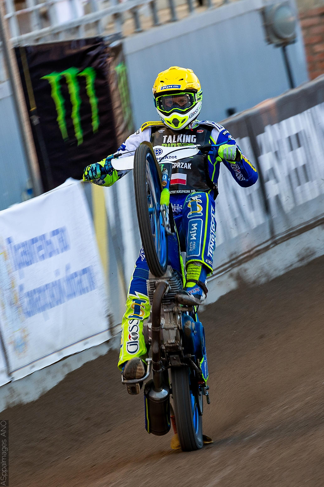 478.2021.SGP.TOGLIATTI.ASppaImages.ANO by ASppaIMAGES ANO 2021.
