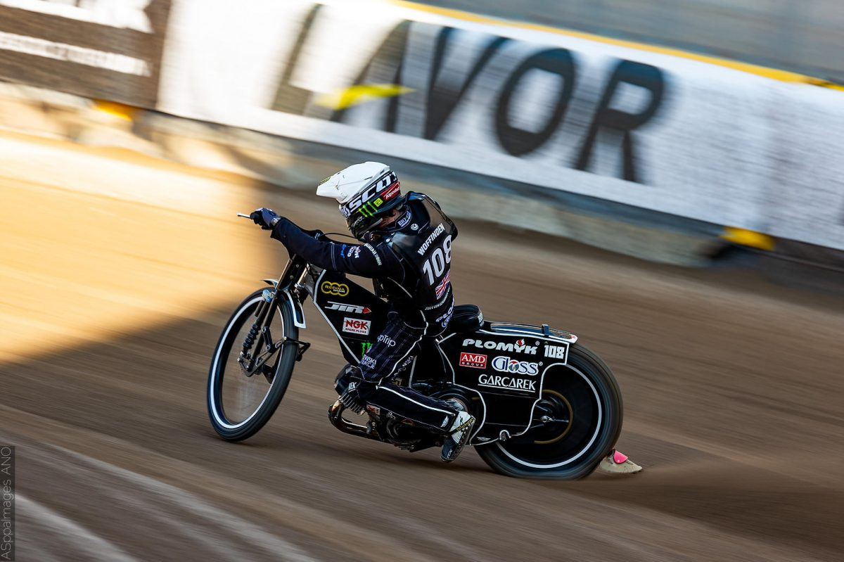 514.2021.SGP.TOGLIATTI.ASppaImages.ANO by ASppaIMAGES ANO 2021.