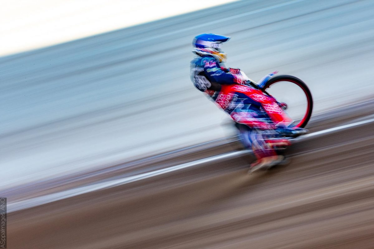 520.2021.SGP.TOGLIATTI.ASppaImages.ANO by ASppaIMAGES ANO 2021.