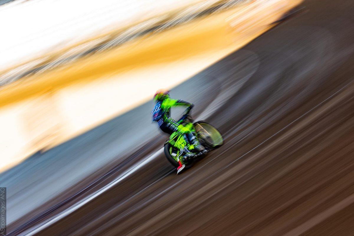 534.2021.SGP.TOGLIATTI.ASppaImages.ANO by ASppaIMAGES ANO 2021.