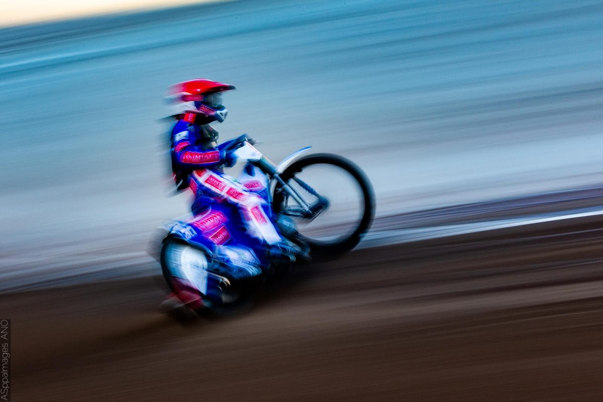 541.2021.SGP.TOGLIATTI.ASppaImages.ANO by ASppaIMAGES ANO 2021.