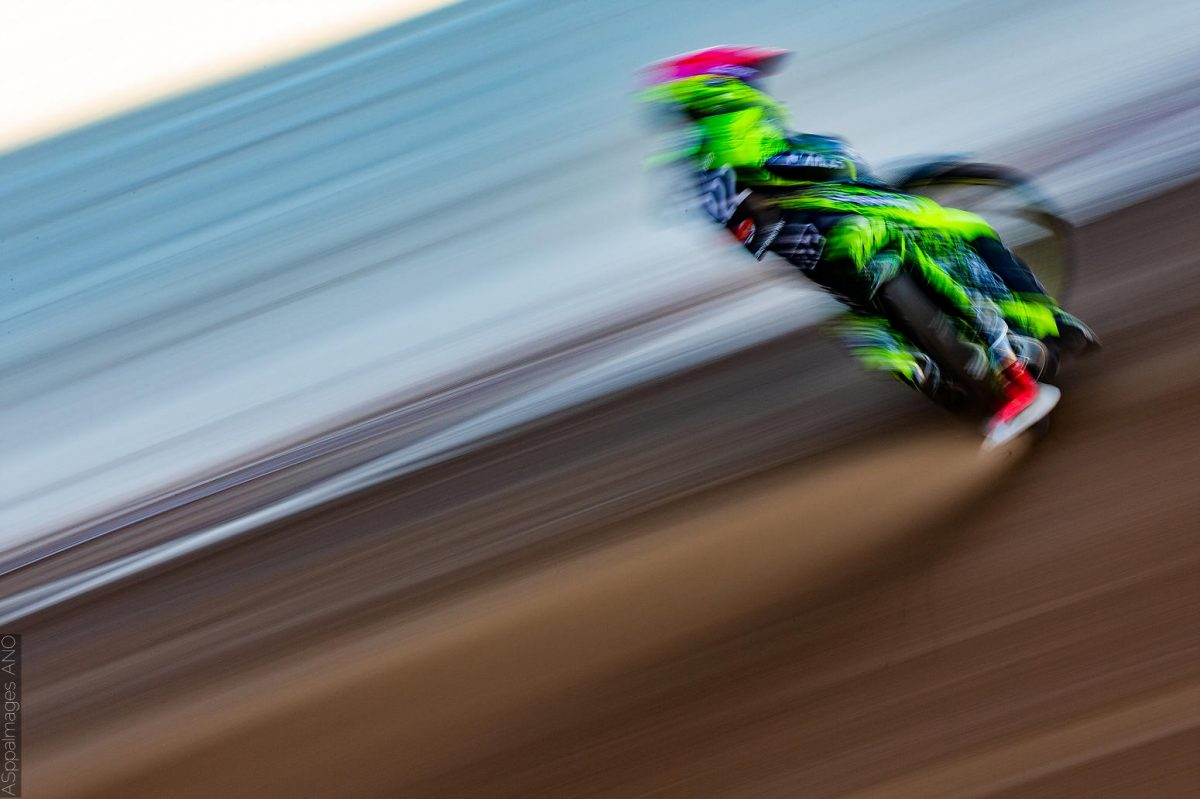 551.2021.SGP.TOGLIATTI.ASppaImages.ANO by ASppaIMAGES ANO 2021.