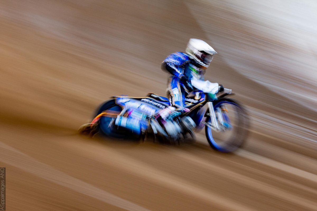 575.2021.SGP.TOGLIATTI.ASppaImages.ANO by ASppaIMAGES ANO 2021.