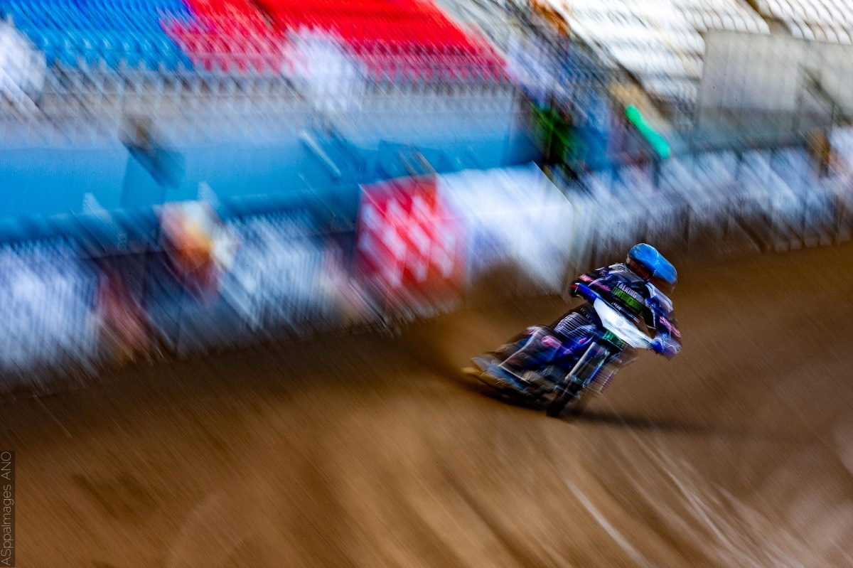 579.2021.SGP.TOGLIATTI.ASppaImages.ANO by ASppaIMAGES ANO 2021.