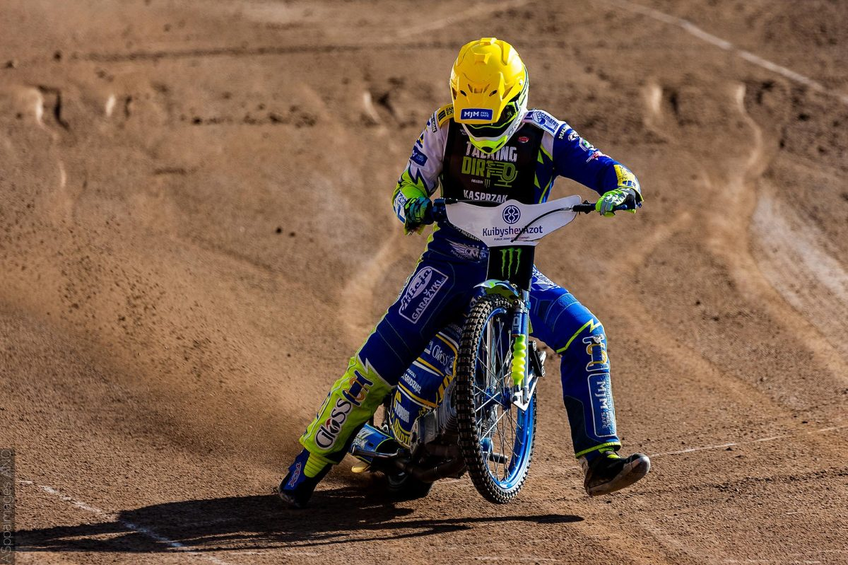 657.2021.SGP.TOGLIATTI.ASppaImages.ANO by ASppaIMAGES ANO 2021.