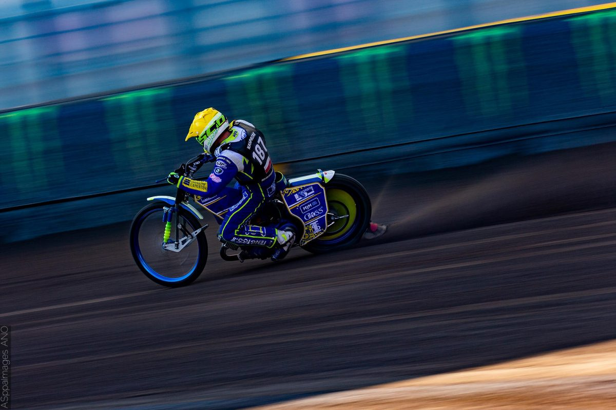669.2021.SGP.TOGLIATTI.ASppaImages.ANO by ASppaIMAGES ANO 2021.