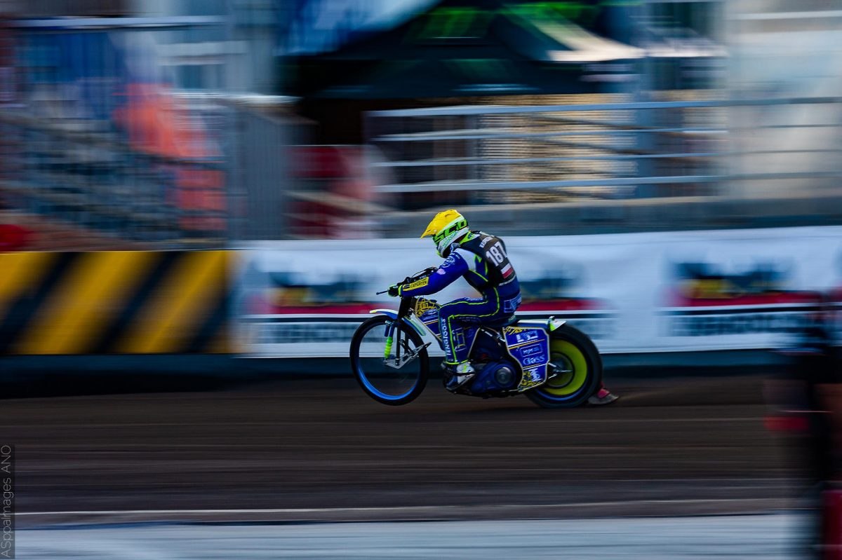 671.2021.SGP.TOGLIATTI.ASppaImages.ANO by ASppaIMAGES ANO 2021.