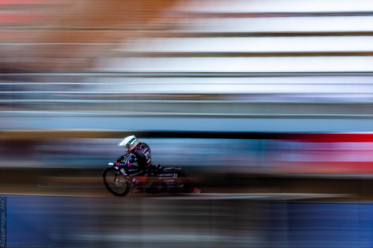 679.2021.SGP.TOGLIATTI.ASppaImages.ANO by ASppaIMAGES ANO 2021.