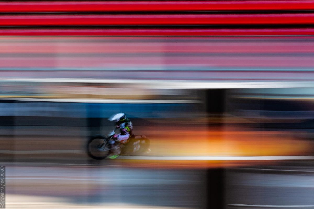 684.2021.SGP.TOGLIATTI.ASppaImages.ANO by ASppaIMAGES ANO 2021.