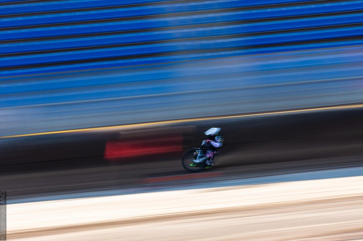 686.2021.SGP.TOGLIATTI.ASppaImages.ANO by ASppaIMAGES ANO 2021.