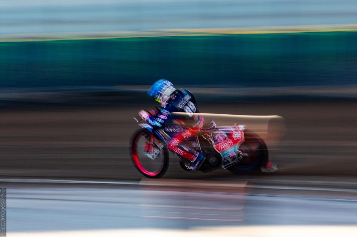 710.2021.SGP.TOGLIATTI.ASppaImages.ANO by ASppaIMAGES ANO 2021.
