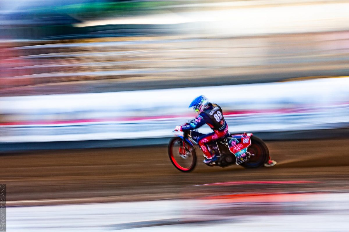 711.2021.SGP.TOGLIATTI.ASppaImages.ANO by ASppaIMAGES ANO 2021.