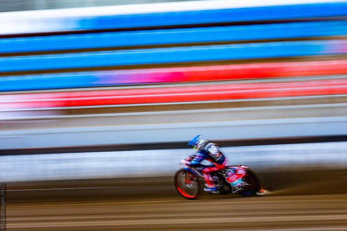 713.2021.SGP.TOGLIATTI.ASppaImages.ANO by ASppaIMAGES ANO 2021.