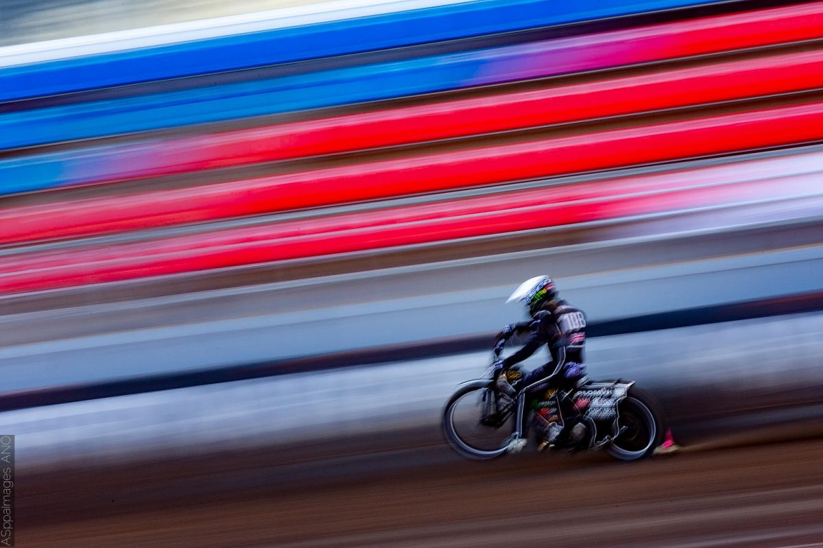716.2021.SGP.TOGLIATTI.ASppaImages.ANO by ASppaIMAGES ANO 2021.