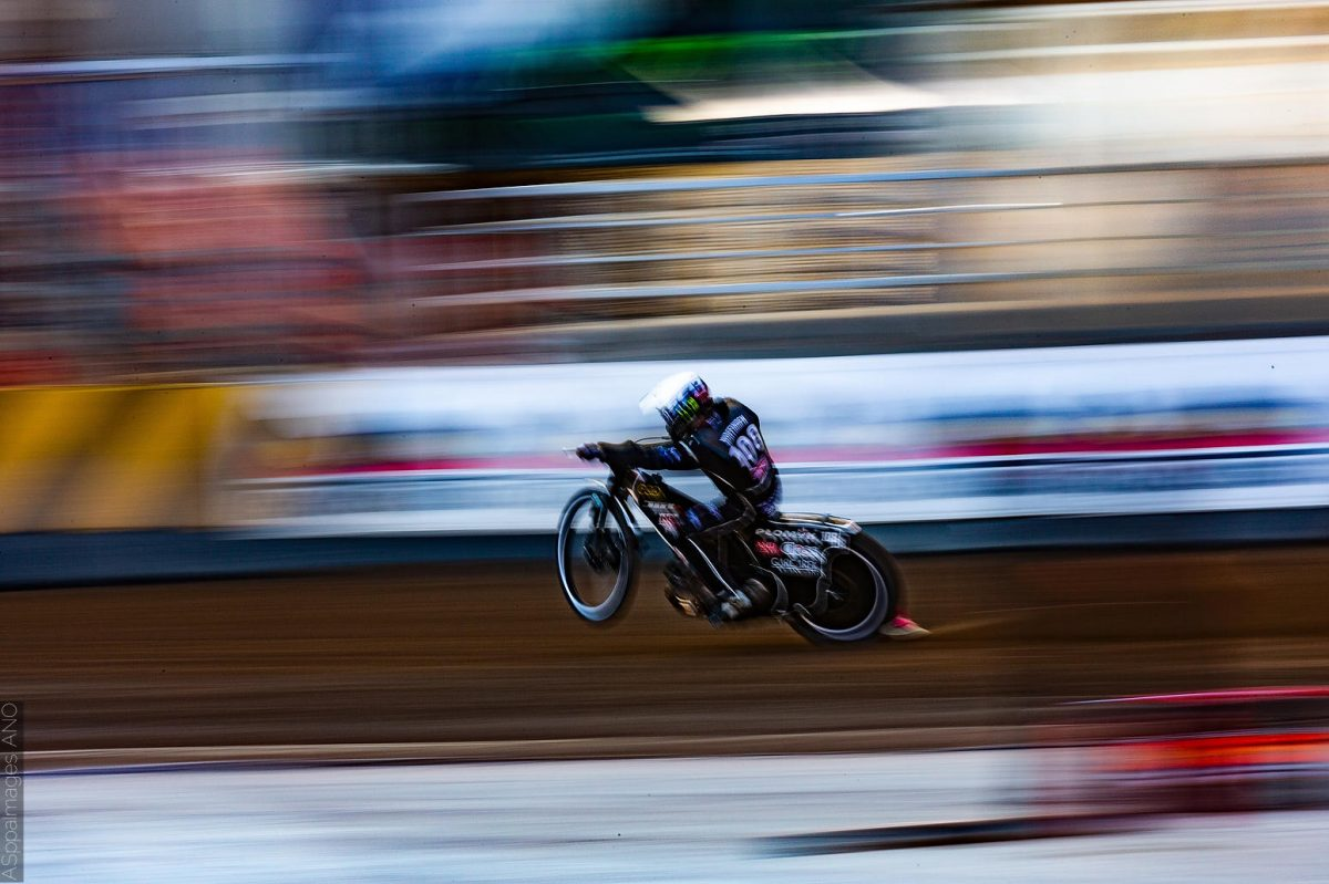 722.2021.SGP.TOGLIATTI.ASppaImages.ANO by ASppaIMAGES ANO 2021.