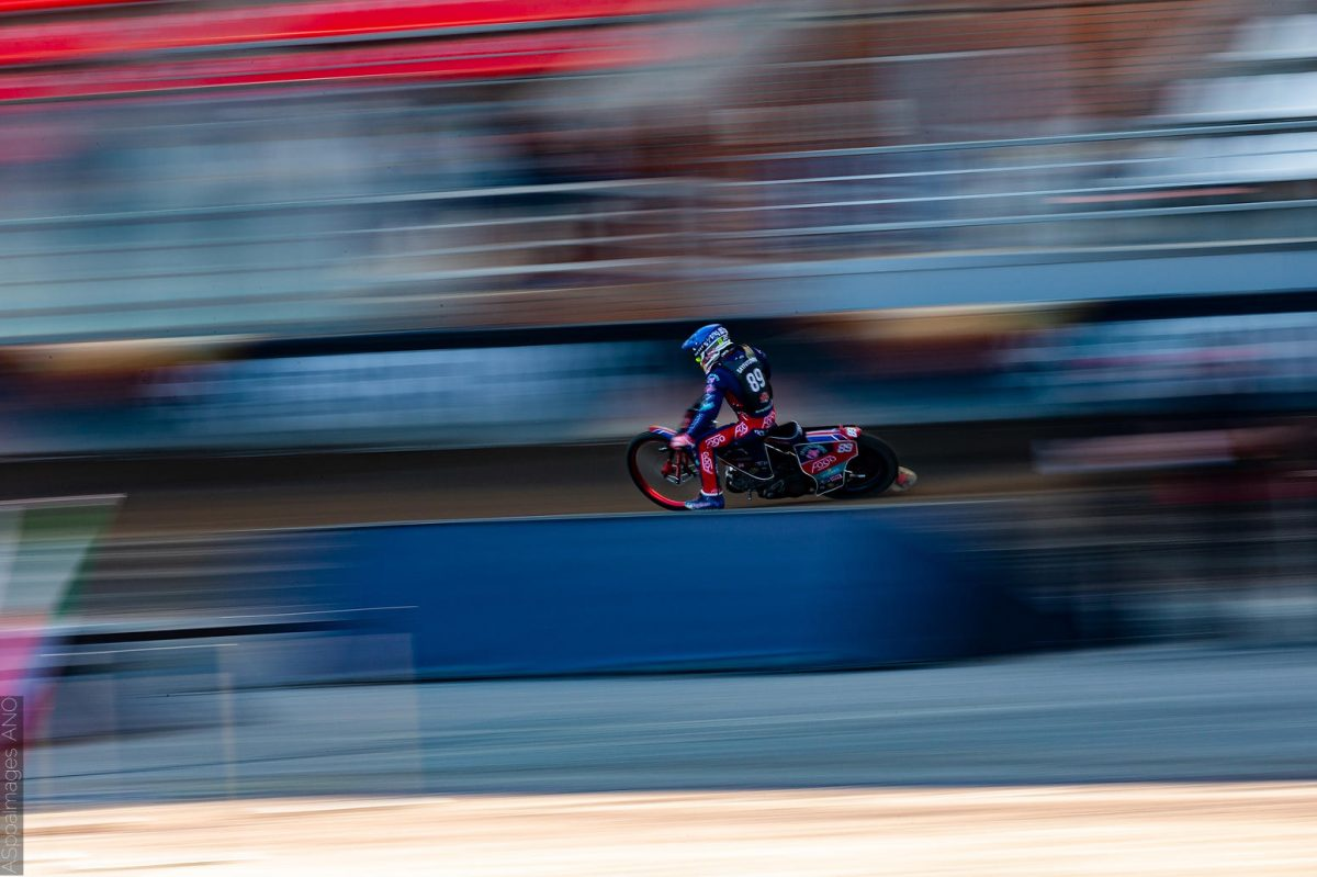 726.2021.SGP.TOGLIATTI.ASppaImages.ANO by ASppaIMAGES ANO 2021.