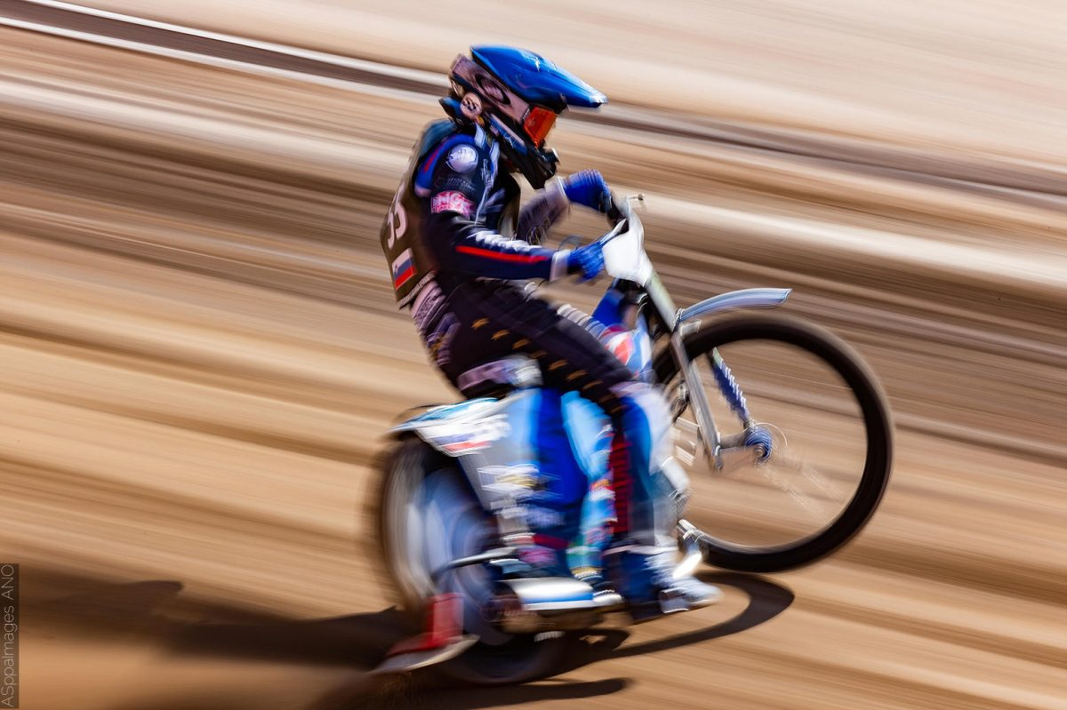 780.2021.SGP.TOGLIATTI.ASppaImages.ANO by ASppaIMAGES ANO 2021.
