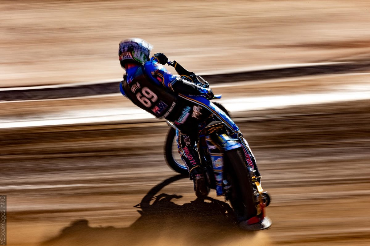782.2021.SGP.TOGLIATTI.ASppaImages.ANO by ASppaIMAGES ANO 2021.